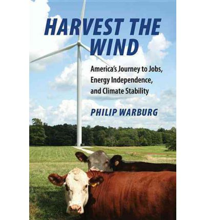 Harvest-the-Wind
